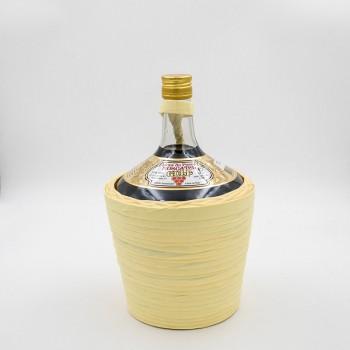 Moscatel - 2 litros