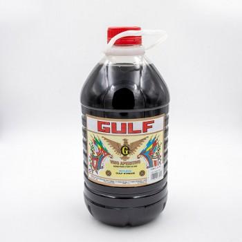 Vermú - 3 litros
