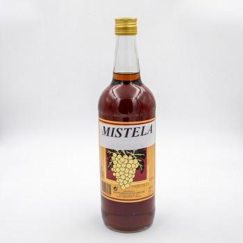 Mistela - 1 litro