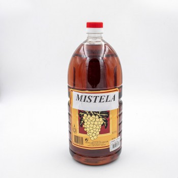 Mistela - 2 litros
