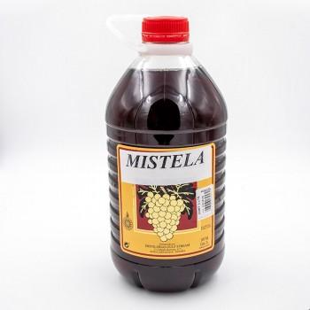 Mistela - 3 litros