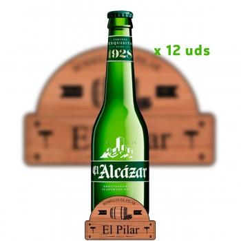 El Alcazar - Pack 12...