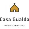 Casa Gualda