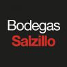Bodega Salzillo