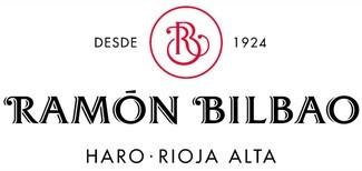 Ramón Bilbao