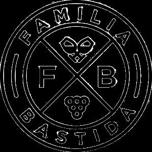 Bodega Familia Bastida