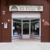 VINOS EL PILAR